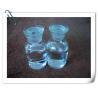 China Pharmaceutical Active Ingredients Vanz P1301 Liquid CAS 1345680-97-8 wholesale