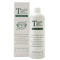 Tooth pro wash