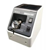 China Electrical Sony Automatic Screw Feeder FK Series With 18cm Screw Length wholesale