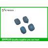 China JOYPLUS dirigem almofadas de sabão de palhas de aço da ferramenta da limpeza para o material de aço inoxidável do banheiro wholesale