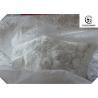 Estrone Anti Estrogen Steroids CAS 53-16-7 Oestrone For Body Building