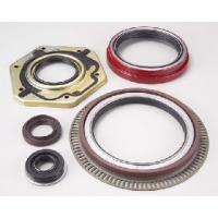 China skf oil seal on sale