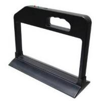 China Mail Detector, mail metal detector,  packages, envelopes or bags detector wholesale