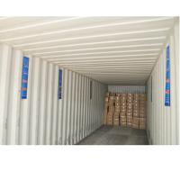 China Dry pack industrial shipping container desiccant factory supply on sale