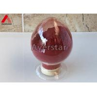 China Agricultural Fungicide Metalaxyl 12% + Copper Oxide 60% WP use on Cocoa Tree wholesale