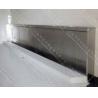 China ステンレス鋼の尿瓶のたらい(SZ-BC106) wholesale