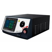 China Precise Laser Eye Surgery Machine Ophthalmic Equipment Safe And Adaptable wholesale