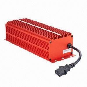 China 600W HPS Digital Ballast wholesale