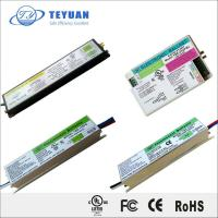 China T5 Electronic Ballast HOT SALE  UL cUL CE Listed wholesale