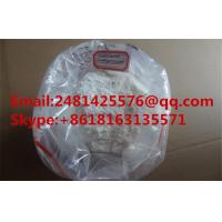 China Raw Steroid Powder Testosterone Phenylpropionate For Lean Muscle CAS 1255-49-8 on sale