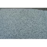 China Top Quality Tiger White Granite/Chinese Tiger White Tiles Hottest Products wholesale