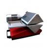 China High Precision Ply Splitting Machines130mm For Conveyor Belt Splicing Machine wholesale