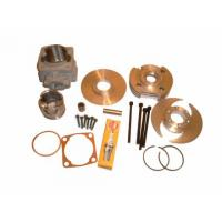 China Performance Scooter Parts/Cylinder Kits (CY05) on sale