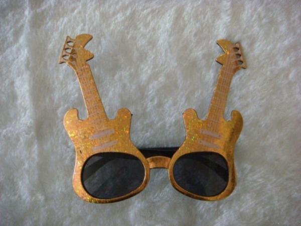 eyeglasses latest styles  glasses,glasses,party