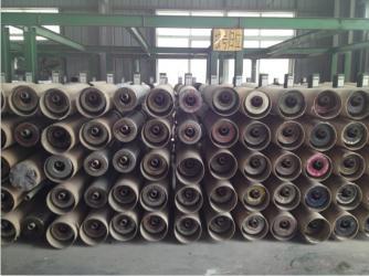 Fancy Wallpaper Co., Ltd.