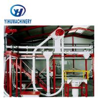 China Double Sprocket Roller Conveyor  / Double Chain Driving Straight wholesale