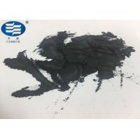 China By906 Ceramic Pigment Powder High Cobalt Black Glaze Stain Pigment Iso9001 2000 wholesale