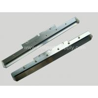 China MPM AP20,25,27,AP Hie Stainless Steel Blade / Printer Squeegee ASSY on sale