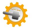 Sunrise Foundry CO.,LTD
