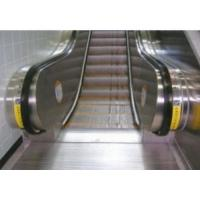 Buy cheap ISO9001 Energy Saving Escalator Power supply phase failure protector from wholesalers