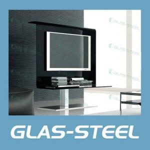China Glass TV Stand, Glass TV Units, Glass TV Cabinets wholesale