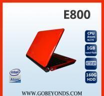 China 10.2'' Cheap Mini Laptop on sale