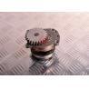 China Auto Engine Oil Pump 4003950 wholesale