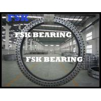 China Internal Gear Four-Point Contact Ball Type C.013.25.900 C.013.25.1000 Slewing Bearing wholesale