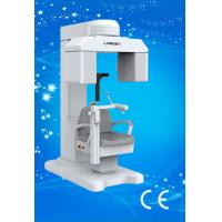 3D Cone Beam CT /  Flexible FOV / Accurate scan design / Hires3D / High Resolution CBCT
