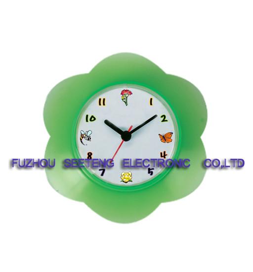 Children S Alarm Clock Images