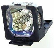 China amps Sanyo projector lamp bulb plc-xu105 plc-xu1050c projector bulb projector lamp wholesale
