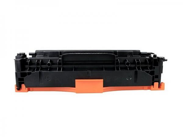 Quality HP Compatible Printer Cartridges CE410A  Laserjet 300 Color MFP M375NW Refill for sale