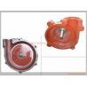 China Systèmes de pompage centrifuges industriels de boue pour le charbonnage Intallation facile wholesale