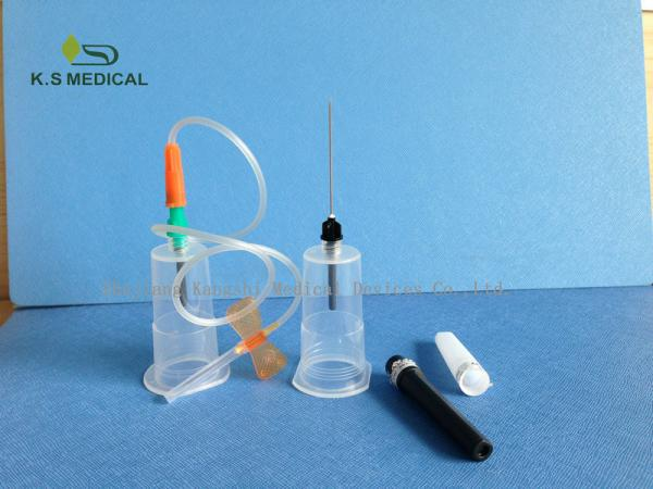Medical Vacuum Pump System Medical Vacuum Pumps Oil Less