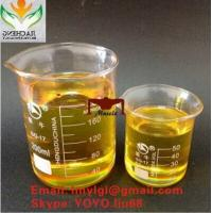 Buy cheap 99%純度のCAS 360-70-3を造る強力な同化ステロイドホルモンのホルモンのDecaDurabolinのNandroloneのDecanoateの粉 from wholesalers