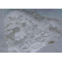 Buy cheap Masteron Raw Steroid Powders Drostanolone Propionate CAS NO 521-12-0 from wholesalers