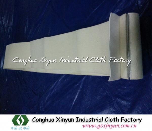 Quality Laundry Equipment Aramid Ironer Belt,Ironer Belt With Fastener,Flat Ironer Belt for sale