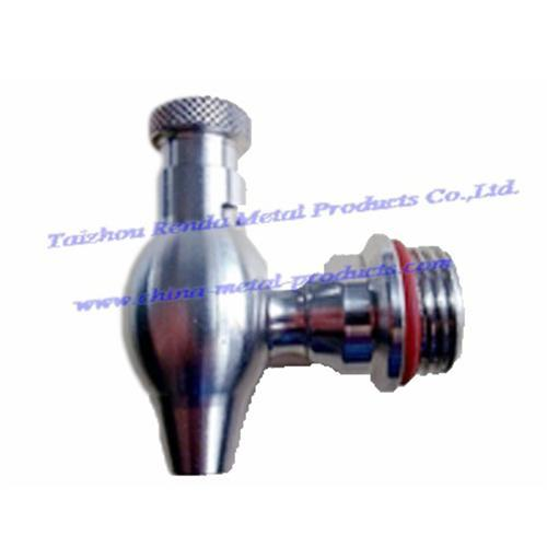 Quality Beverage faucet for sale
