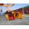 China Vibrating Sieve (3YK-1854) wholesale