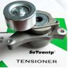 China 11955MA00A Engine Timing Belt Tensioner , Caravan ESGE25 Urvan Drive Belt Tensioner Pulley wholesale