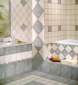 China 300 300mm ceramic glazed floor tile on sale