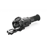 China 1024x768 Wifi & On Board Recording Orion350R Tactical Rifle Sight wholesale