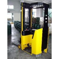 China Narrow Aisle Forklift NF10A wholesale