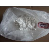 China 17-methyltestosterone Cancer Treatment Steroids Methyltestosterone Raw Steroid Powder wholesale