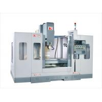 China Heavy Duty VMC Machining Center, 1,400*650 mm CNC Vertical Machining Centers wholesale