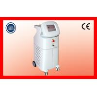 China body SHR IPL Hair Removal machine  wholesale
