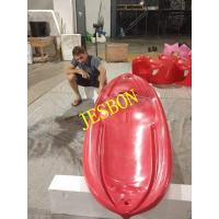 China plastic surfboard wholesale