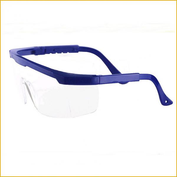 impact resistant goggles images.