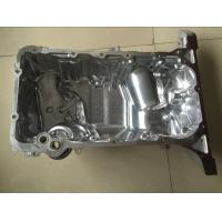 Buy cheap 11200-RZP-020 Oil Sump Pan For Honda CRV 2.0LRE2 RM1 Accord 2.0 CP1 CU1 11200-RZP-000 from wholesalers