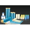 China Plastic Painting Pretaped Masking Fim wholesale